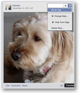 How-to-Pin-a-Post-on-New-Facebook-Pages-2012