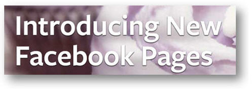 Introducing-New-Facebook-Pages-2012